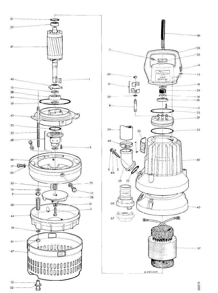 exmark metro parts diagrams